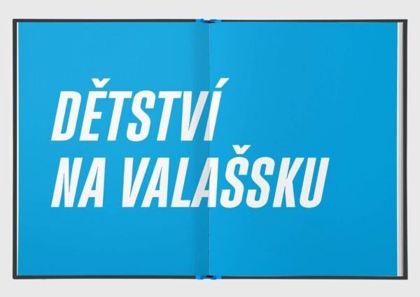 "milan baros kniha carusel 2 - Kniha ""Milan Baroš: Opravdová legenda"" s podpisem"